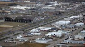 North Dakota Oil Boom Driving Economic Development - Fox Business | What is the positive effects of the oil industry on America? | Scoop.it