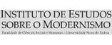 MultiPessoa: Labirinto | Literatura portuguesa | Scoop.it