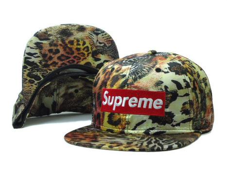 Cheap Supreme Snapback 092003 Wholesale   Hats   Scoop.it