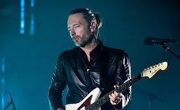 Radiohead enregistrera un nouvel album dès la fin de cet été ! | Music, Medias, Comm. Management | Scoop.it