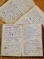 Diary is still worthwhile in a high-tech world: Regina Brett - Plain Dealer (blog) | Journal For You! | Scoop.it