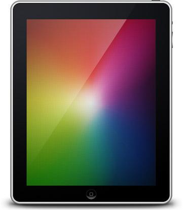 Nicholas Zambetti – LiveView for iPhone & iPad | ios develop | Scoop.it