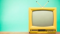 PROGRAMMATICTV ? How PayPal Vets Are Shaking Up the TV Advertising World at Clypd | The Future of TV | Scoop.it