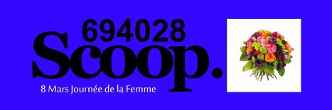 France 5 Emploi : 450 fiches métiers et vidéos | SandyPims | Scoop.it