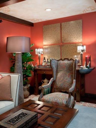 Custom furniture ,CA | Interior Design Designer Westlake Village | Scoop.it