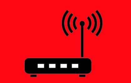 Router vor Missbrauch schützen | Free Tutorials in EN, FR, DE | Scoop.it