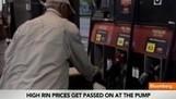 EPA fines SD ethanol plants for violations - Businessweek   Legal & Regulatory News   Scoop.it
