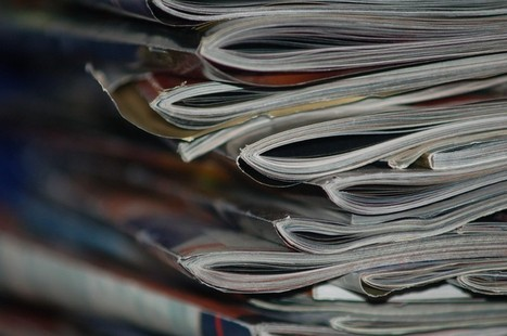 Stop Complaining about Your PR Firm. Here's How the Media Works — on startups — Medium | Social Marketing, Public Relations & Branding | Scoop.it