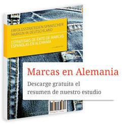 Entrevista con un emprendedor – Enginyart | Made in Spain | Spanish founders in Germany | Scoop.it