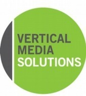 Vertical Media Solutions Introduces Website Content Writing Services - SBWire (press release)   Blog Writing   Scoop.it