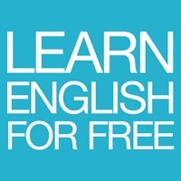 engVid · Learn English for Free | Practice your English | Scoop.it