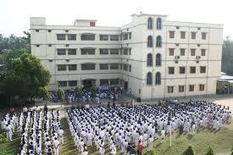 Rankwise list of Top CBSE Schools in West Bengal with Fee Structure | www.blog.oureducation.in | Scoop.it