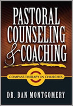 Historical Psychology Contributions to Pastoral Counseling - blog*spot   Spirituality & Counseling   Scoop.it