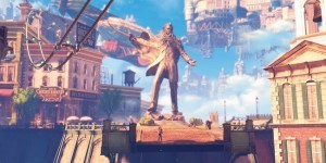 Why BioShock Infinite's Creator Won't Settle for Success | Game|Life | Wired.com | Games | Scoop.it