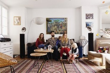 Blogue: vie de famille - LaPresse.ca | Do it yourself (www.bricolons.ch) | Scoop.it