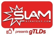 gTLD FAQs - gTLD, Top level domains, ICANN gTLDs, gTLD domains   Top level domains   Scoop.it