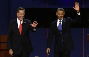 President Romney Can Thank Obama for His Permanent Robotic Death List | Danger Room | Wired.com | News & Politics | Scoop.it
