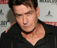 Charlie Sheen may have been the buyer of Lawrence Taylor's Super Bowl ring | The Billy Pulpit | Scoop.it
