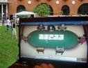 Le poker pour les jeunes, un sport comme un autre ? - L'Orient-Le Jour | Référencement Web | Scoop.it