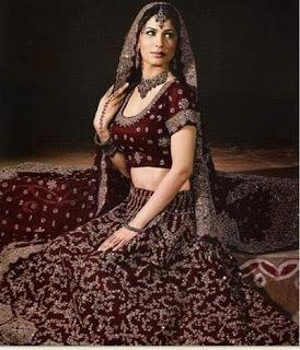 Tips on Choosing the Best Indian Wedding Dress for Brides | Designer Wedding Dresses | Scoop.it