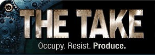 The Silent Change | The Take: Occupy, Resist, Produce | Occupy P2P Alternatives | Scoop.it