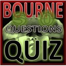 Bourne Movies Order | Squidoo Stars | Scoop.it