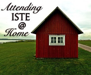 Attending #ISTE At Home: Seven Tips To Enhance Your Virtual #ISTE11 Experience! via @edreachus | #iste ; #iste11 ; useful links for teachers | Scoop.it