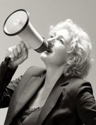 niet luisteren naar klanten is dodelijk voor de continuïteit van bedrijven | Customer service | Scoop.it