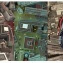 ArcGIS 10.3 Now Certified OGC Compliant | GISuser.com | Modern Geospatial Analysis | Scoop.it