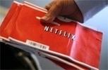 Le patron de Netflix a posté le message de trop sur Facebook | droit sio responsabilité | Scoop.it