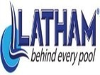 LATHAM POOL PRODUCTS HEADQUARTERS - wampit | Your Coolest Guide to Organizing a Pool Party | Scoop.it