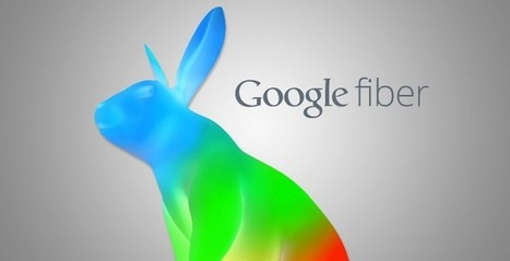 Google Fiber wants to trip net neutrality up by 'colocating' | leapmind | Scoop.it