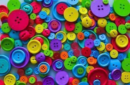 Nouvelles de l'an dix mille: boutons interactifs | Culture encore active | Scoop.it
