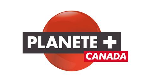 Fiche de l'émission Planète Bac | La Mémoire en Partage | Scoop.it