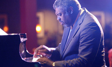 Mulgrew Miller obituary | Jazz from WNMC | Scoop.it
