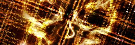 Taming today's cyberthreat landscape: A CIO checklist | digitalNow | Scoop.it