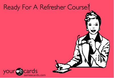 PR 101: A refresher for every press release writer | Articles | Main | B2B Marketing and PR | Scoop.it
