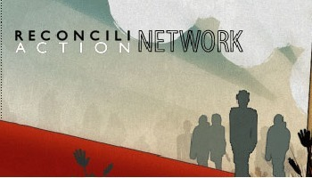 » What is reconciliation?   Indigenous Studies & Reconciliation   Scoop.it