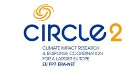 Circle / | adapting to climate change | Scoop.it