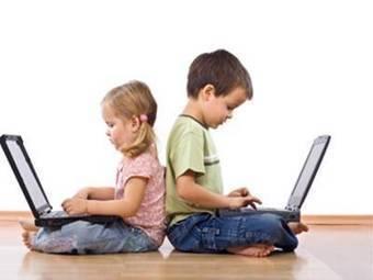 El colegio del futuro pasa por la programación temprana | aal66 | Scoop.it
