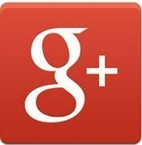 Some Ideas and Examples for Using Google+ Hangouts in School | immersive media | Scoop.it