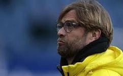 Champions League Preview: Slim Chances of Home Rule - Pulp Interest | Pulp Interest | Scoop.it