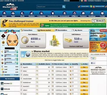 Oyna Para Kazan | İnternetten para kazanma da motivasyon önemli | Scoop.it