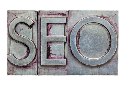 9 Quick SEO Wins Every Marketer Should Pursue | Emotive Marketing | Scoop.it