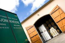 les exportations de vins ont progressé de 15 % en valeur   vin   Scoop.it