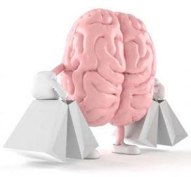 ¿Qué pasa en tu mente cuando compras?   Rincón de la Psicología   Psicología   Scoop.it