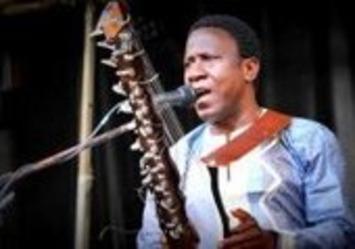 Concert de Lamine Cissokho pour la Casamance | Au Sénégal | Kiosque du monde : Afrique | Scoop.it