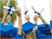 Recent college grads face 36% 'mal-employment' rate | Careers for Grads | Scoop.it