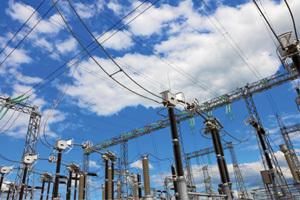 Energie – Optimiser les performances | Alliancy, le mag | Scoop.it