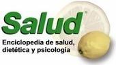 Enciclopedia Salud: Definición de Vitaminas liposolubles | QUIMICA EN SECUNDARIA | Scoop.it